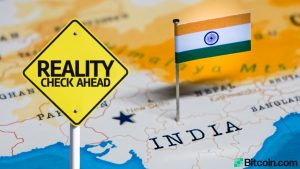Will India Ban Crypto? 5 Exchange Executives Shed Light on the Truth