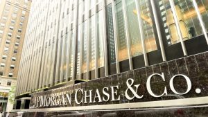 JPMorgan: Bitcoin's Market Structure More Resilient Than Currencies, Equities, Treasuries and Gold