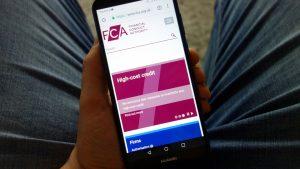 Crypto Facilities Gets FCA Nod to Set up Crypto Futures Venue