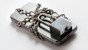 Encryption Crackdown: Private Phone Network With 60,000 Users Dismantled by Law Enforcement