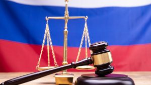 Russian Court: Bitcoin Theft Not a Crime