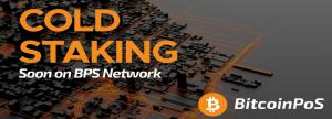 Bitcoin Proof of Stake - BitcoinPoS - BPS