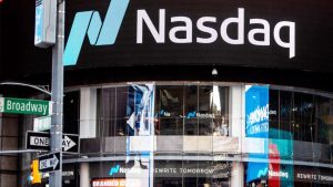 Cryptocurrency Exchange Operator Diginex Begins Trading on Nasdaq