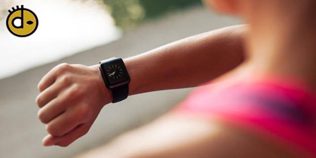 Choose Best Time for Exercise