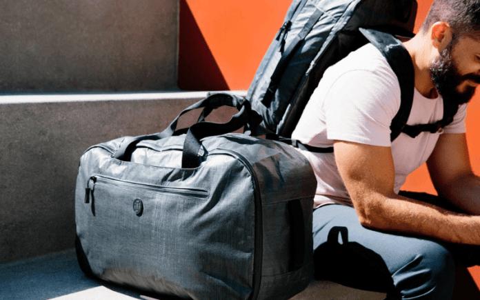 Best Tortuga Backpacks