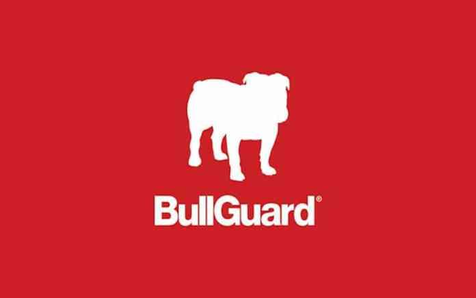 BullGuard Antivirus Software