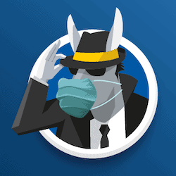 HideMyAss icon