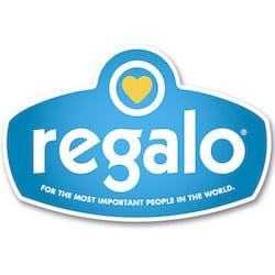 Regalo Baby Logo