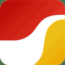 Synergy Spanish icon