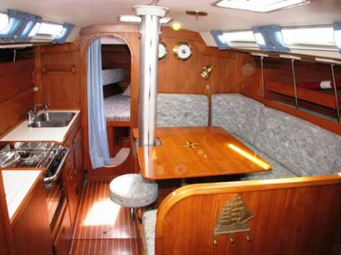 Maxi 108 For Sale Daily Boats Buy Review Price