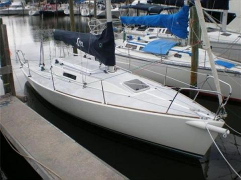 J Boats J92 For Sale Daily Boats Buy Review Price