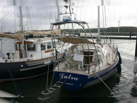 Koopmans 38 For Sale Daily Boats Buy Review Price