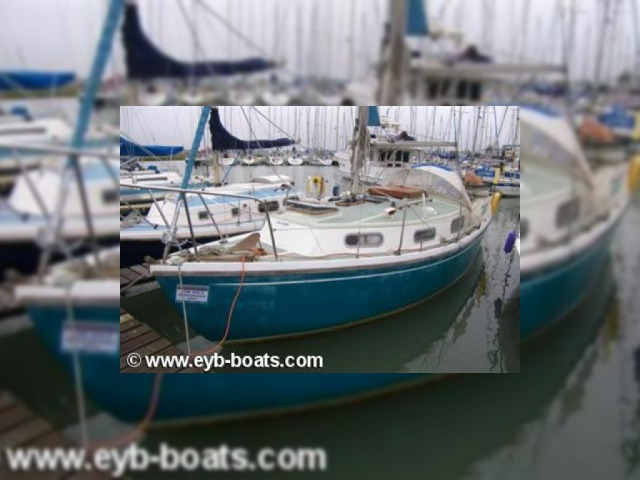Snapdragon 27 For Sale Daily Boats Buy Review Price