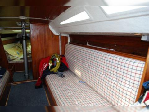 Dynamic 35 For Sale Daily Boats Buy Review Price