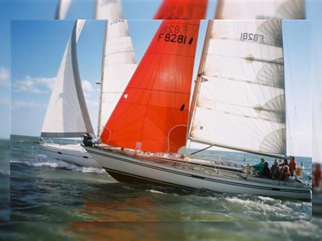 Bianca Yachts Bianca 414 For Sale Daily Boats Buy