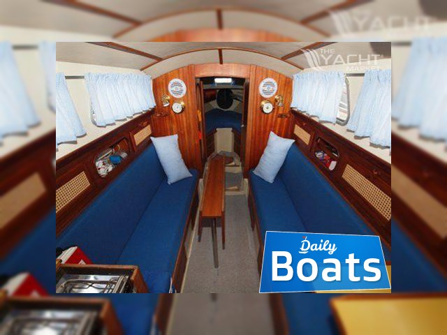 Bianca 27 For Sale Daily Boats Buy Review Price