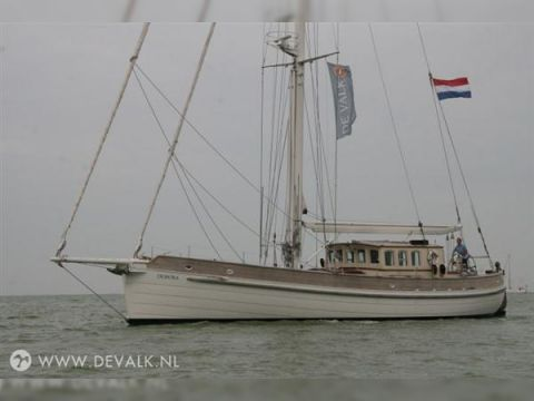 Colin Archer 23M For Sale Daily Boats Buy Review Price Photos Details