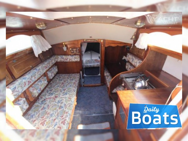 Jeanneau Sangria For Sale Daily Boats Buy Review