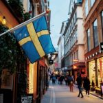 The true cost of Sweden's response to COVID-19