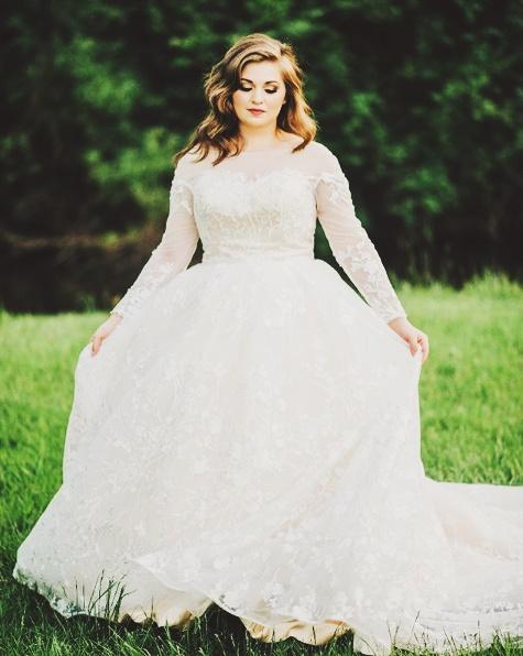 Macy S Mother Of The Bride Dresses Plus Size Dailybrisk Com