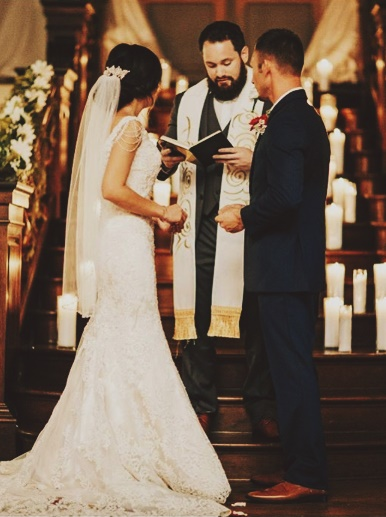 How to Become an Ordained Minister  - Tips