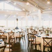 Affordable Wedding Venues California - Huntington Bay Club 3