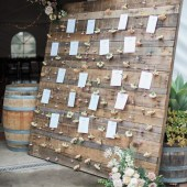 Affordable Wedding Venues California - Orfila Vineyards and Winery 5
