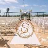 Affordable Wedding Venues California - SeaCliff Country Club 7