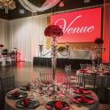 Affordable Wedding Venues in California