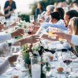 Affordable Wedding Venues California - estancialajolla 4