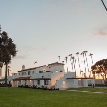 Affordable Wedding Venues California - olehansonbeachclub2