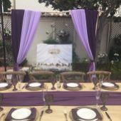 Affordable Wedding Venues California - platinumeventrentals 2