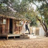 Affordable Wedding Venues California - rusticweddings_temecula 5