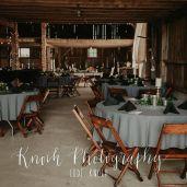 Wedding Venues Ohio - Black Bird Farm 4