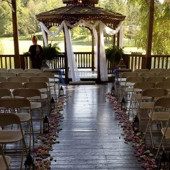 Wedding Venues Columbus Ohio.Looking 10 Free Wedding Venues Columbus Ohio Dailybrisk Com
