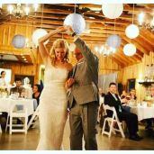 Wedding Venues Ohio - Crockett's Run 3