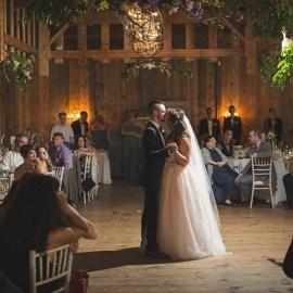 Wedding Venues Ohio - Jorgensen Farms 1