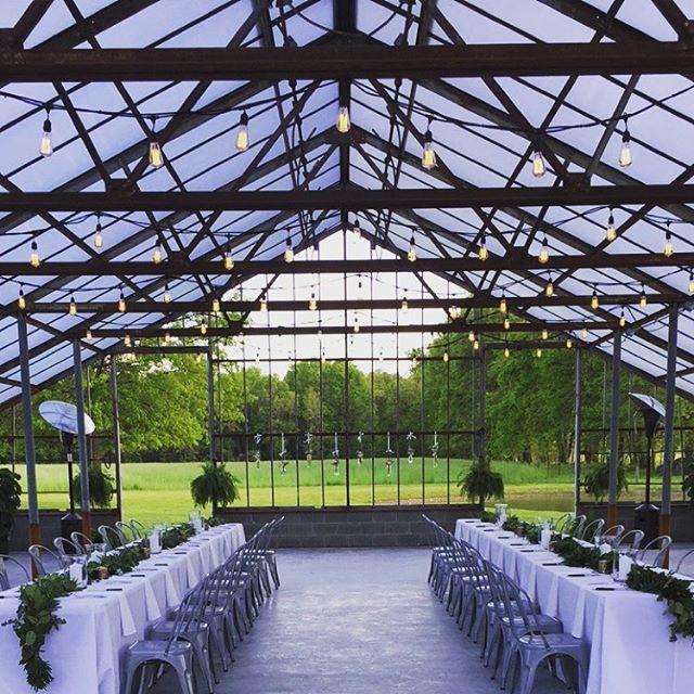 The 10 Best Small Intimate Wedding Venues Ohio Dailybrisk Com