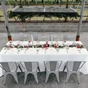 Wedding Venues Ohio - Jorgensen Farms 5