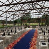 Wedding Venues Ohio - orgensen Farms 6