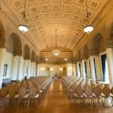 Wedding Venues Ohio - stambaughauditorium 2