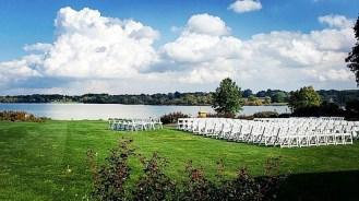 Wedding Venues Ohio - thelakeclubohio 3