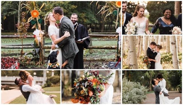 Heather Huie ? Wedding Photogaffordable wedding photographers nj