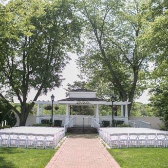 engagement party venues long Island - Heritage Club at Bethpage 1