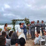 engagement party venues long Island - oceanbleu_li 4