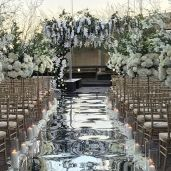 engagement party venues long Island - the long island eventista 1