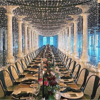 engagement party venues long Island - the long island eventista 3