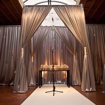 small event venues chicago - Loft on Lake 1