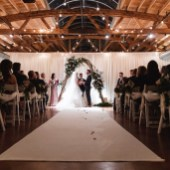 small event venues chicago - Loft on Lake 6