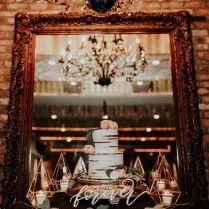 small wedding venues in brooklyn - deity brooklyn 2